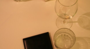 Why We Should Not Ban Tipping In Restaurants | Foodie KnowledgeFoodie Knowledge