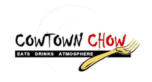CowTown Chow