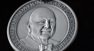 Three local chefs named as James Beard Award semifinalists