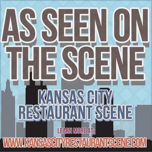 Amazing Johnson County Archives Kansas City Restaurant Scenekansas Beutiful Home Inspiration Ommitmahrainfo