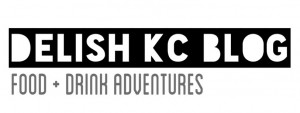 Delish KC Blog