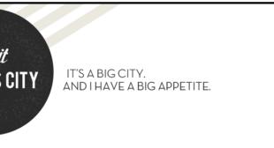 Affare – Eat it Kansas City