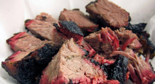 Kansas City Smokeshack BBQ, The Stack and Greedy Man's have all closed  | Recommended Daily