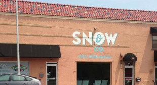 Snow & Company is opening a second location in Gladstone  | Recommended Daily