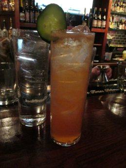 Remedy Food + Drink – KCRW2014