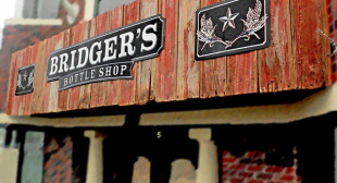 Bridger€™s Bottle Shop Brings a New Beer Experience to KC – ThisIsKC