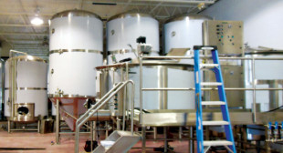 Kansas City Bier Company Hops To It – ThisIsKC