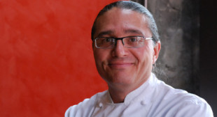 Michael Smith Named Chef Innovator of the Year – ThisIsKC