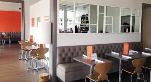 Blanc Burgers + Bottles Is Back in Westport – ThisIsKC