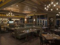 Kansas City Restaurant Week Participants Announced!