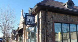 Spin! Pizza set to open a Northland outpost | Recommended Daily