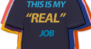 T-Shirts for Servers 5 | Restaurant Laughs