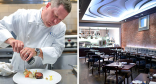 Bluestem Makes Eater's Essential Restaurants List – ThisIsKC