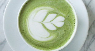 Where to Find Matcha Lattes in Kansas City – Eat it Kansas City