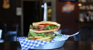 Kansas City's Most Badass Burgers – Eat it Kansas City