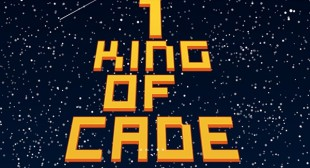 The King of Cade arcade game tournament is coming to Up-Down on March 20