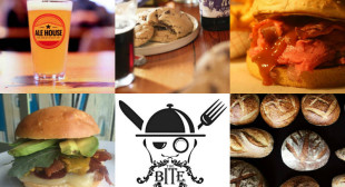 Cookies & Beer III & other weekend possibilities – Recommended Daily